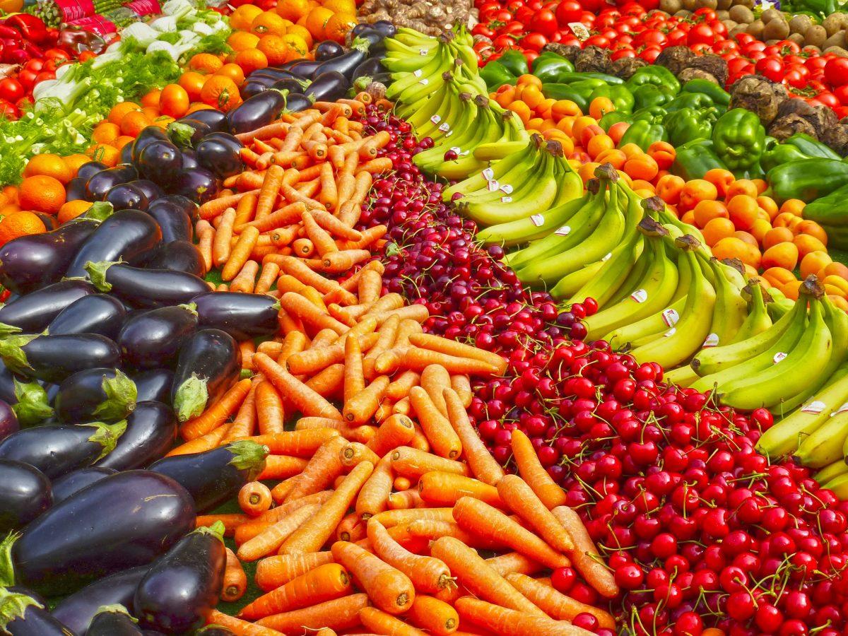 alimentazione-sana-uomo-ambiente