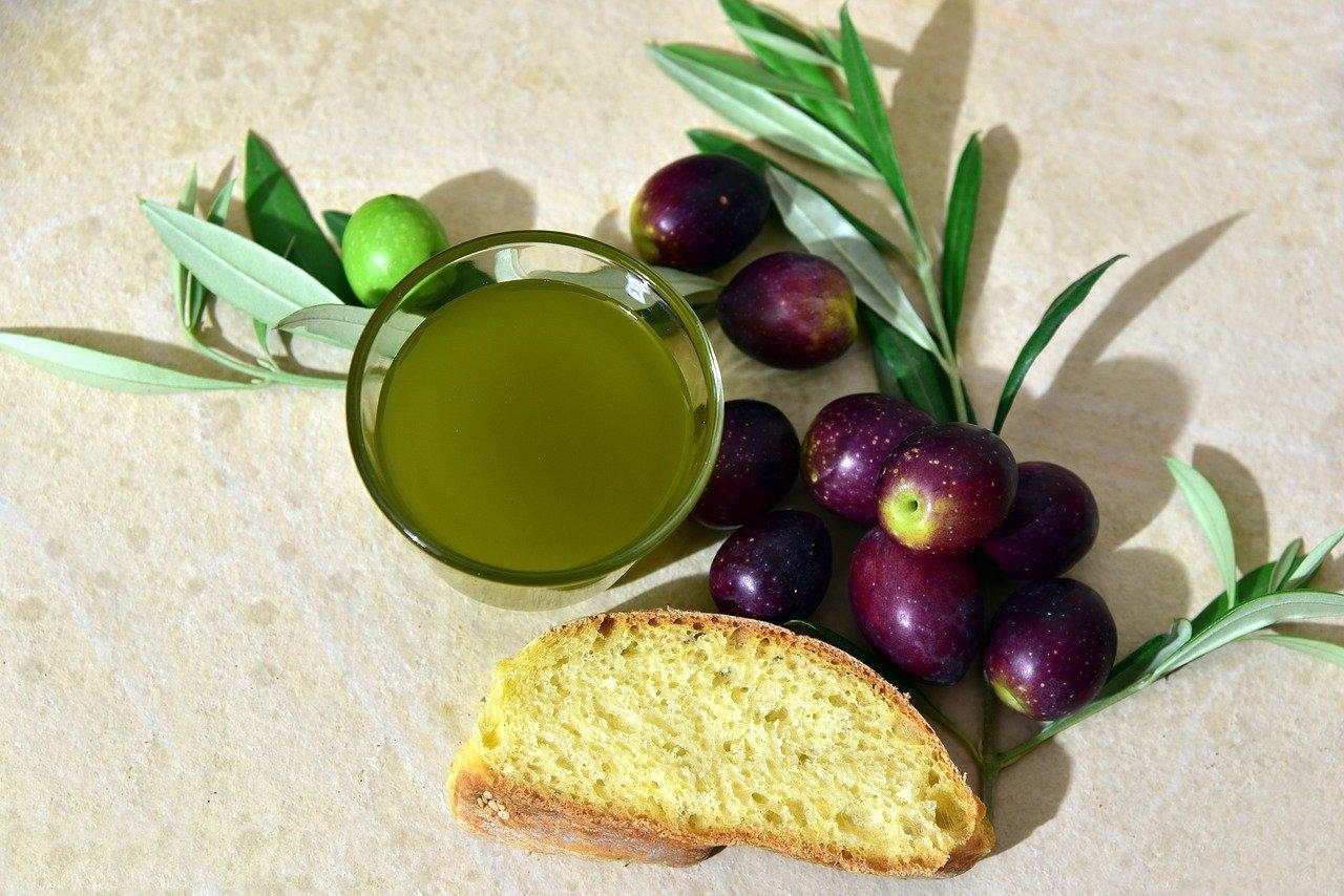 olio-evo-biologico