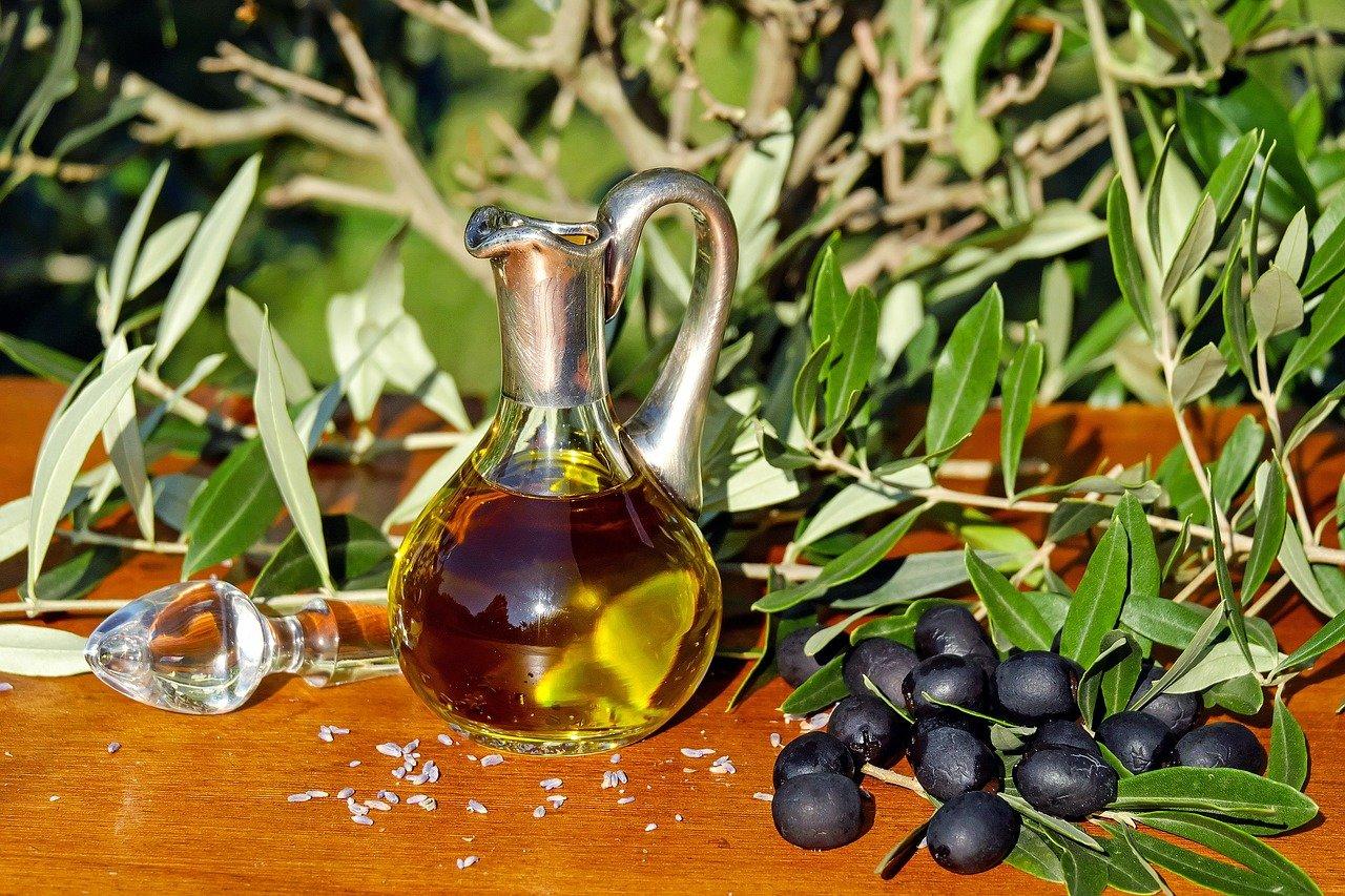 olio-oliva-extravergine-biologico