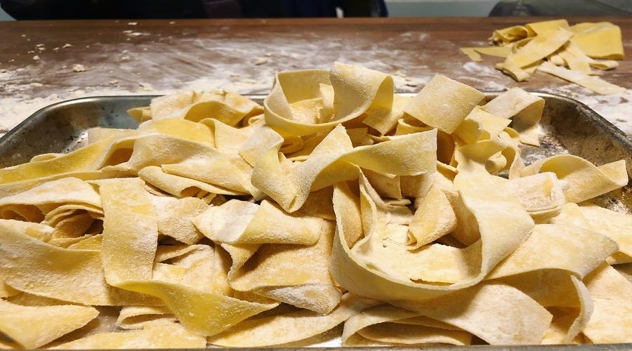 I piatti tipici della cucina emiliana