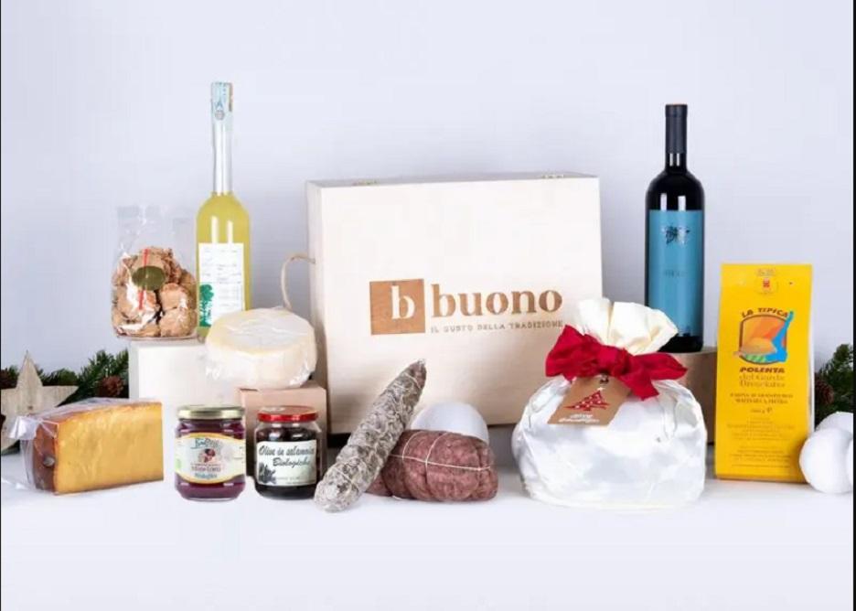 Prodotti tipici di Brescia e del lago di Garda